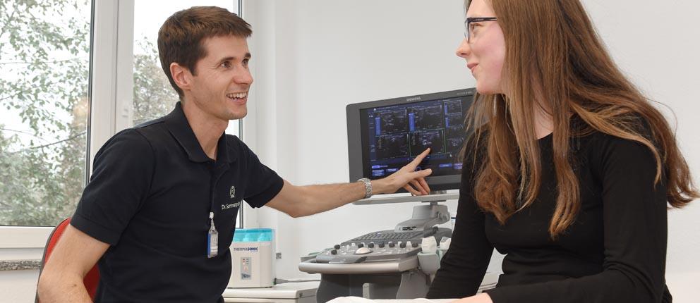 radiologie-friedrichshafen