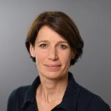 Judith Bartels
